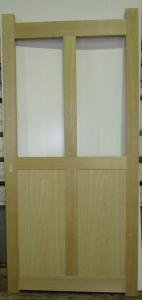 建具H30.2-2